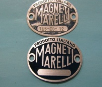 magneti-marelli-distributor-raised-letter-horn-tag-price-$120-each