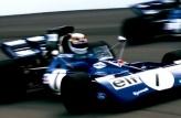 Tyrrell F1 1971